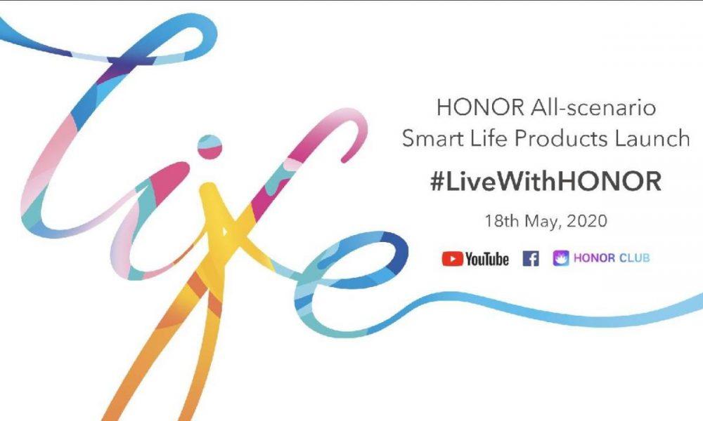 Ra mắt sản phẩm của Smart Life được theo dõi như thế nào? [LIVE] 2