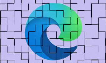 Nyahpasang Microsoft Edge Chromium Featured