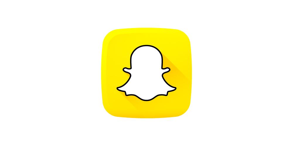 Xóa tất cả các cuộc hội thoại trên Snapchat 3