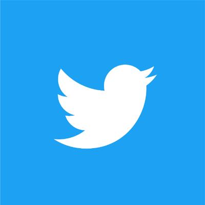 Cách bật và tắt nhắn tin trực tiếp Twitter 3