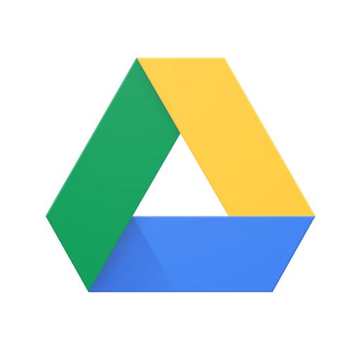 Cara Mengedit Foto Menggunakan Google Drive