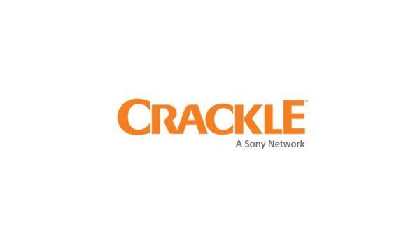 Cách cài đặt và sử dụng Sony Crackle trong Roku 1