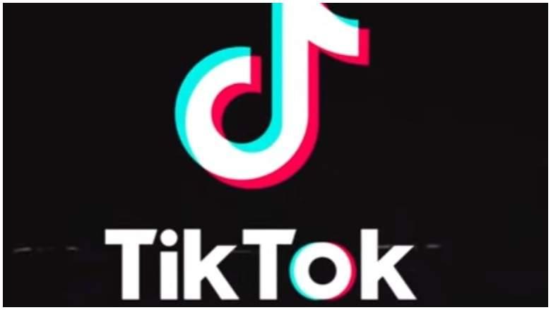Chỉnh sửa tiêu đề TikTok sau khi gửi 2