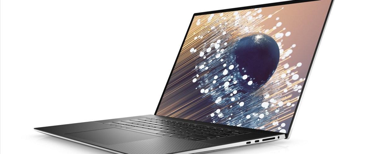 Dell Membawa Kembali Laptop 17-inci Dengan XPS 17 Baru