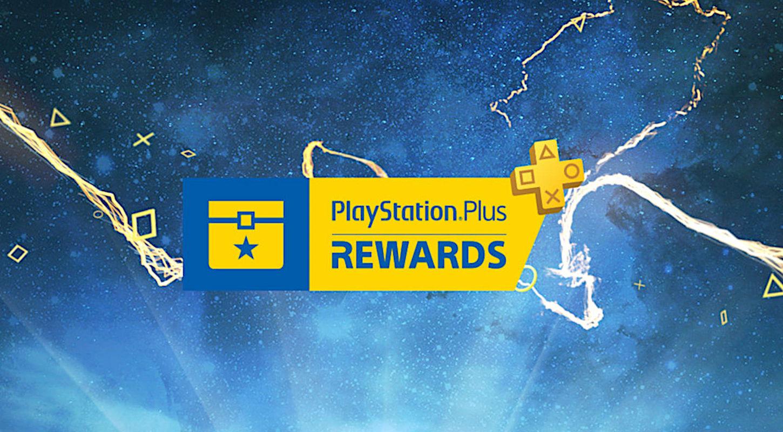 Trên PlayStation Plus, bạn sẽ nhận được các trò chơi miễn phí, chế độ nhiều người chơi và giảm giá trên flop Kubota. Bạn còn chờ gì nữa? 6