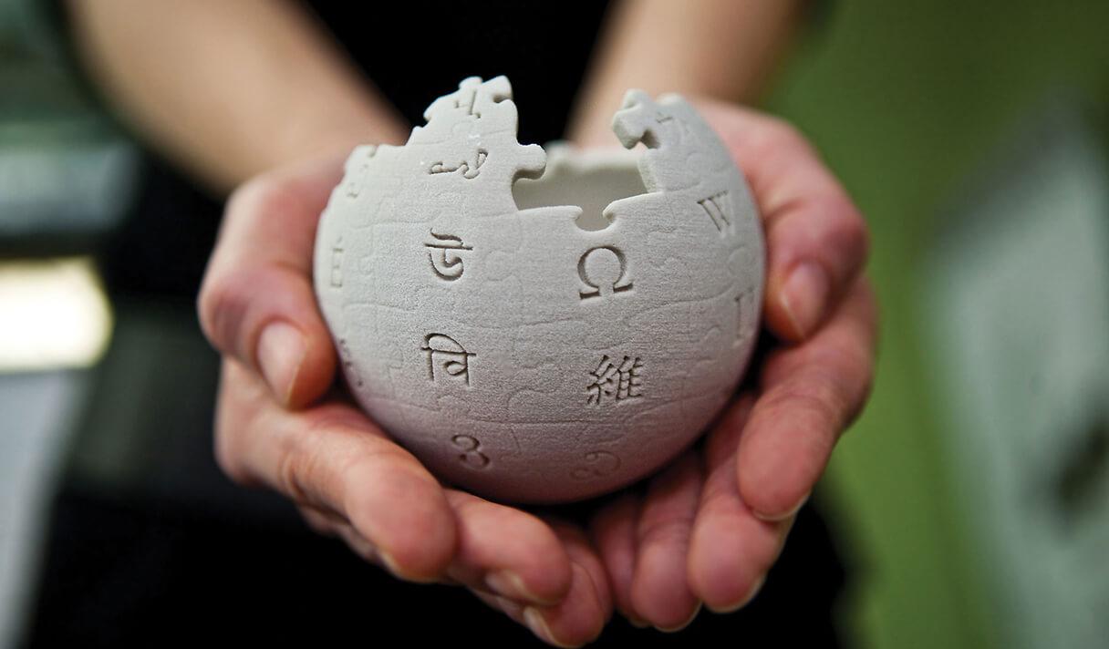 2 Tương tự Wikipedia tiếng Nga bị hủy bỏ cho hàng tỷ rúp 1
