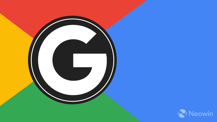 Google yêu cầu tất cả các nhà quảng cáo xác minh danh tính và quốc gia xuất xứ của họ 1