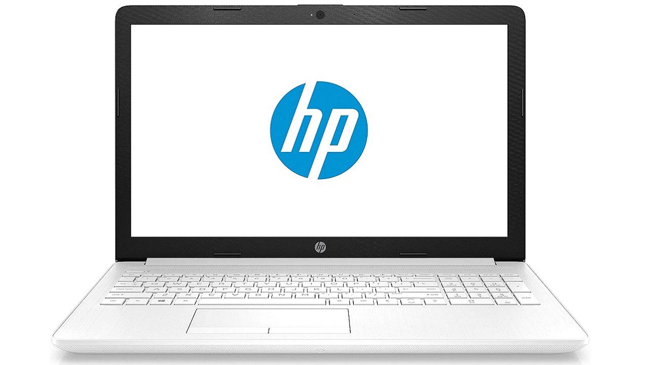 HP 15-DA0752NS, đơn giản ở dạng máy tính xách tay 1