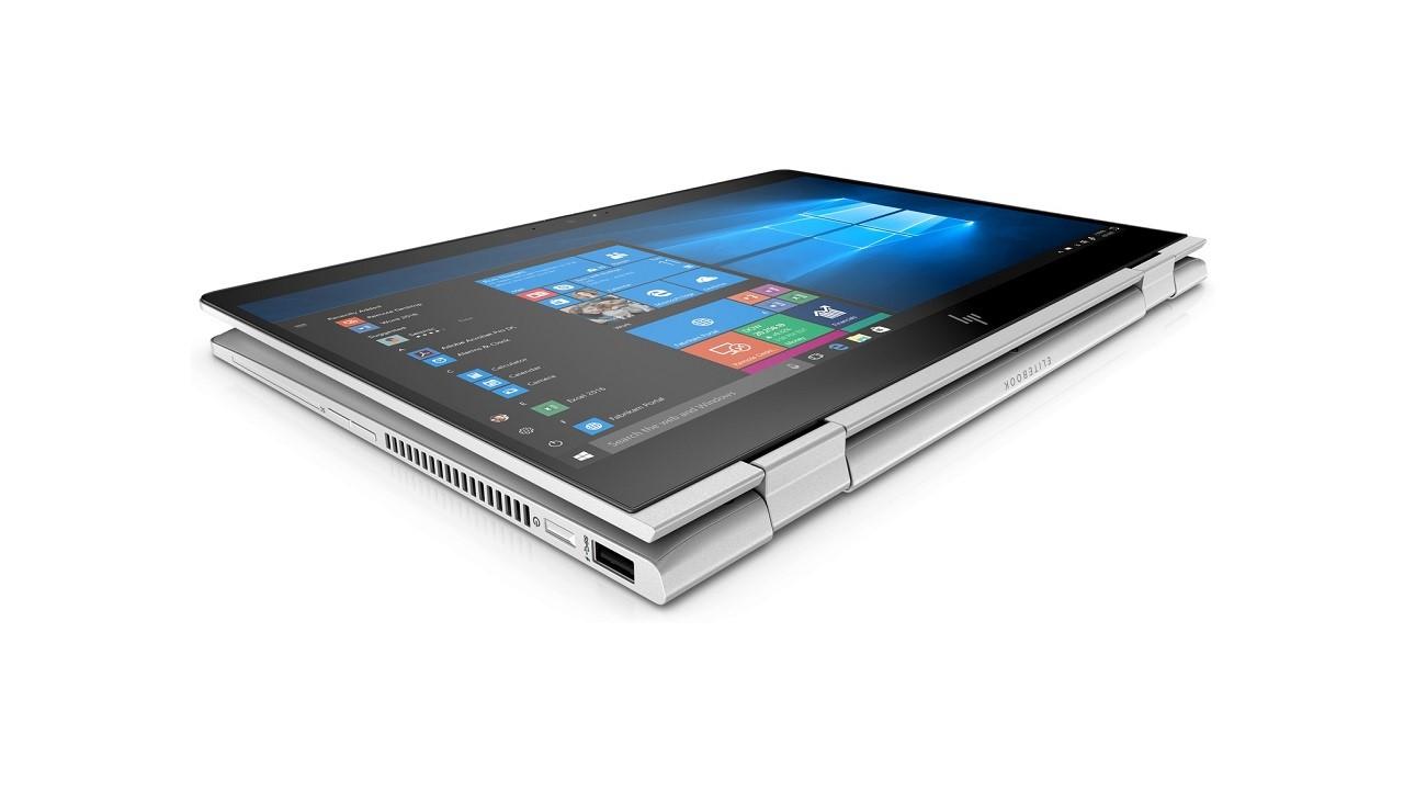 Pro cho HP EliteBook x360 830 G5 Convertible 3