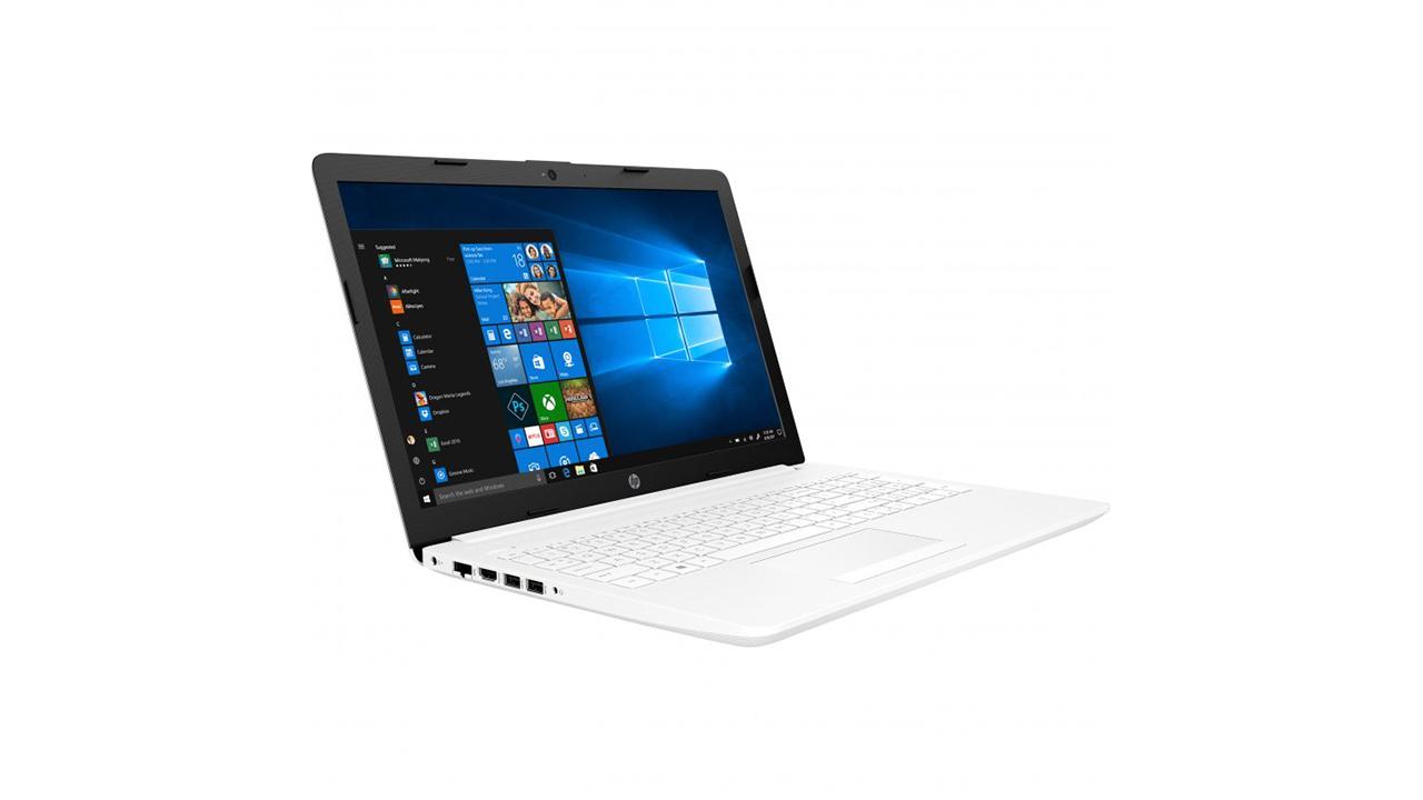 HP Notebook 15s-fq1020ns, hari ini kita bercakap mengenai komputer riba ini