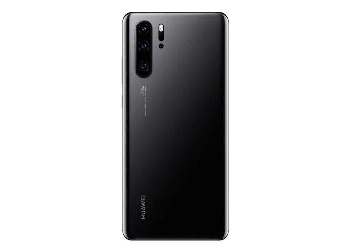 Huawei P30 Pro New Edition ilmestyy Isossa-Britanniassa