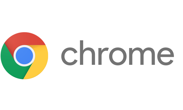 Đây là cách bật Chế độ tối trong Chrome cho Android. 3