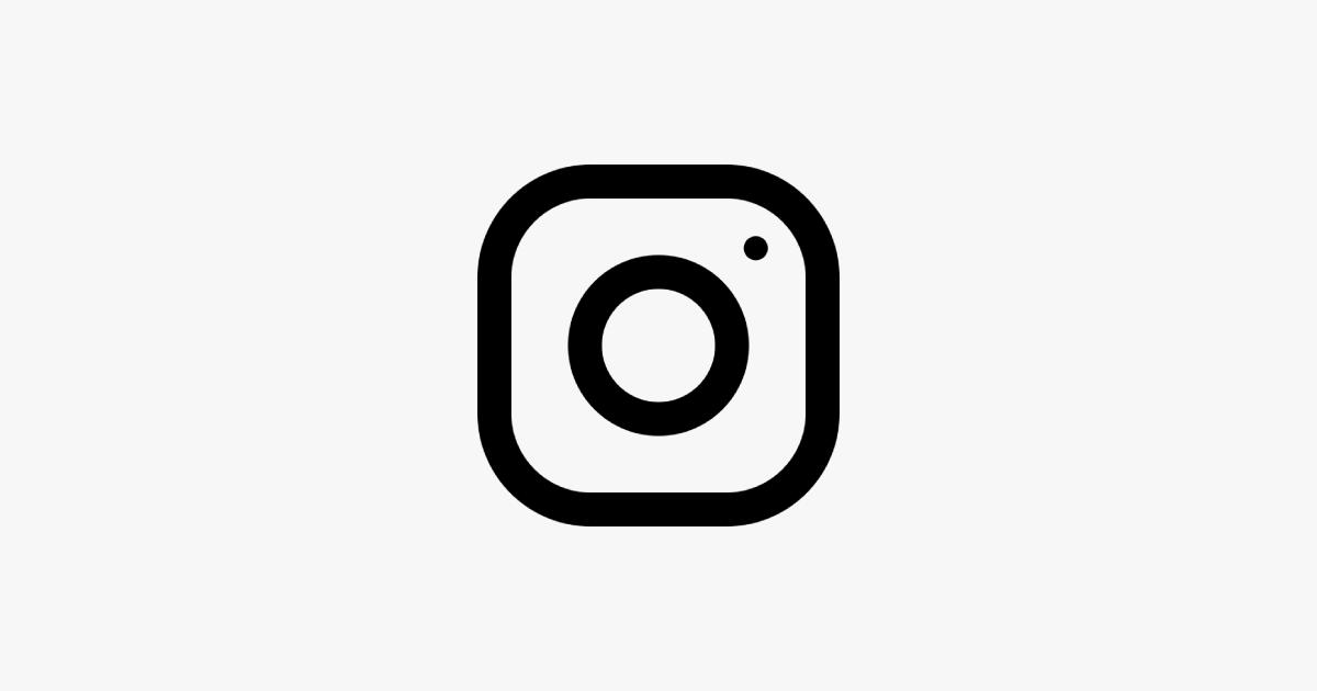 Instagram Thử nghiệm biệt danh, hoạt hình mới nhất và tình yêu! 2