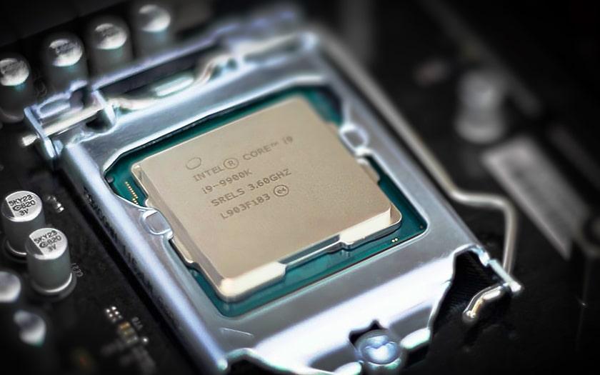 Intel: Coi chừng CPU giả giá rẻ có sẵn trên Internet 3