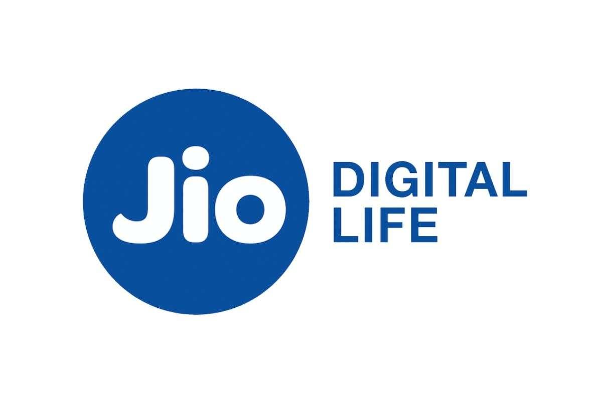 Reliance Jio tarjoaa 24 tunnin vuorokauden armonsuunnitelman rajoittamattoman Jio-Jio-puhelun kanssa ennakkomaksu käyttäjille