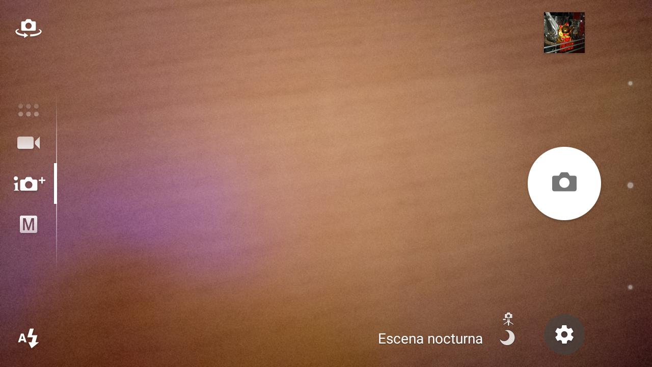 Sony Xperia XA 9 ôn tập