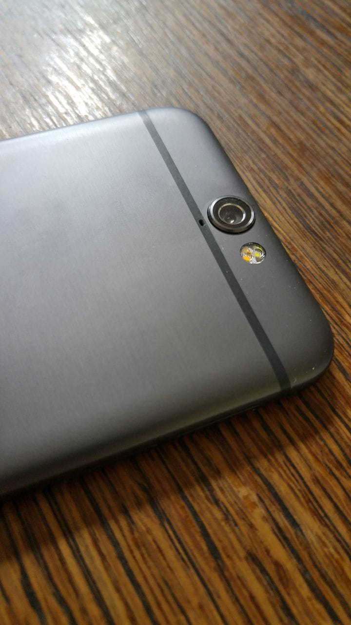 KERTAS HTC ONE A9_3