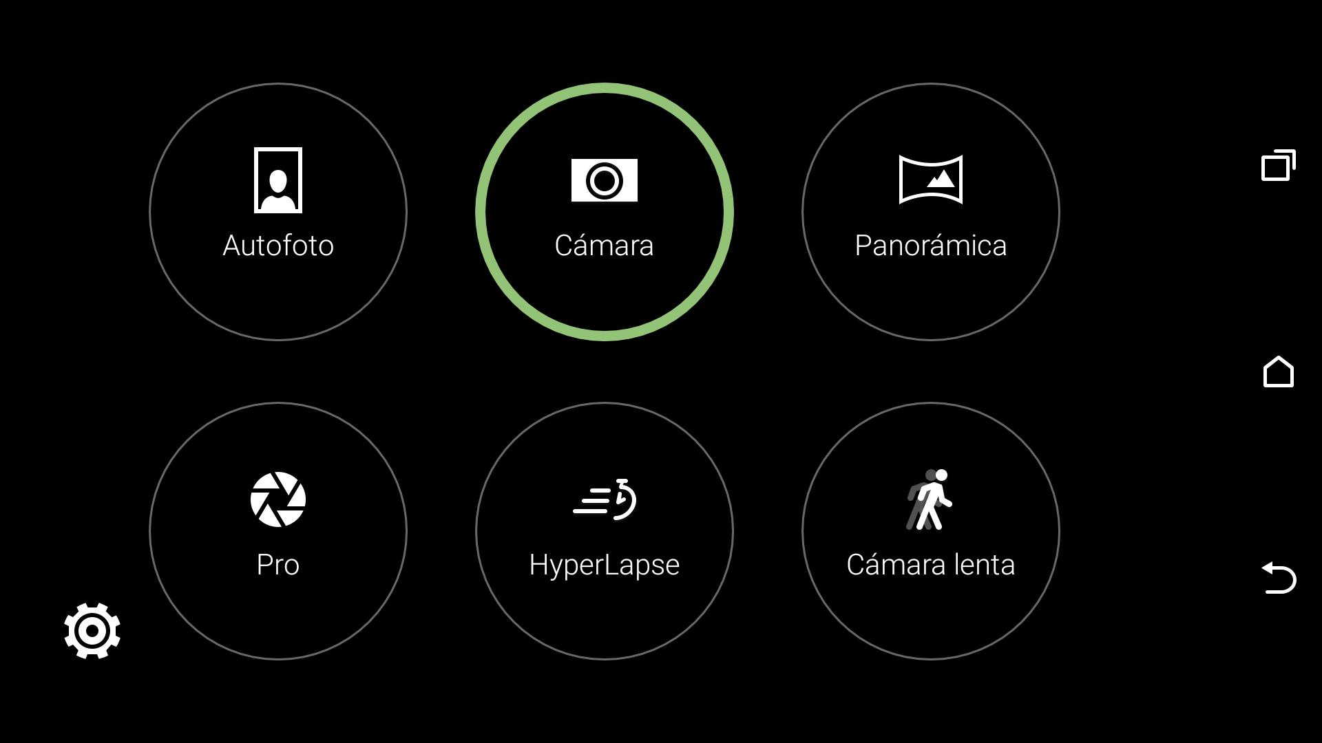 HTC ONE A9 GIẤY_1