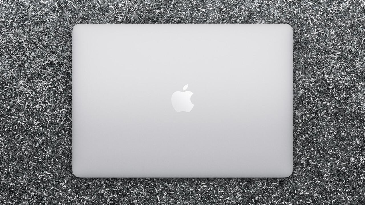 Kalamata: Apple untuk merancang SoC 12-teras untuk Mac tahun depan
