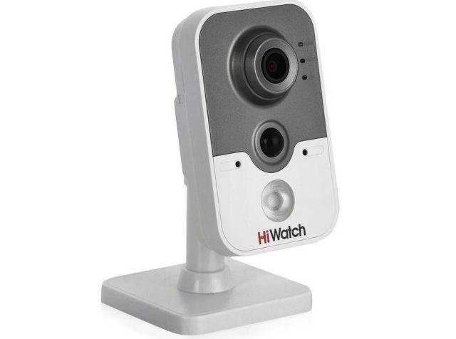 Video nəzarət sistemi üçün ən yaxşı IP kamera 3