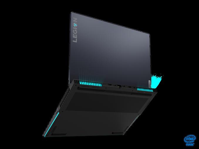 Intel Core and RTX Super 10 update 1