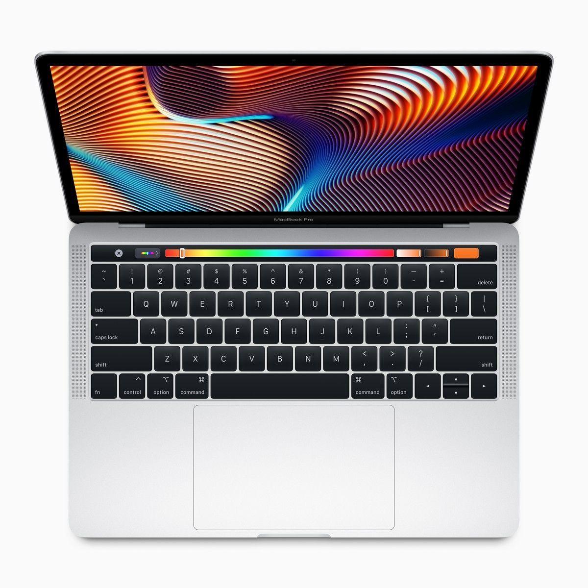 Kemas kini macOS terkini akan menguruskan pin kesihatan MacBook anda dengan lebih baik 1