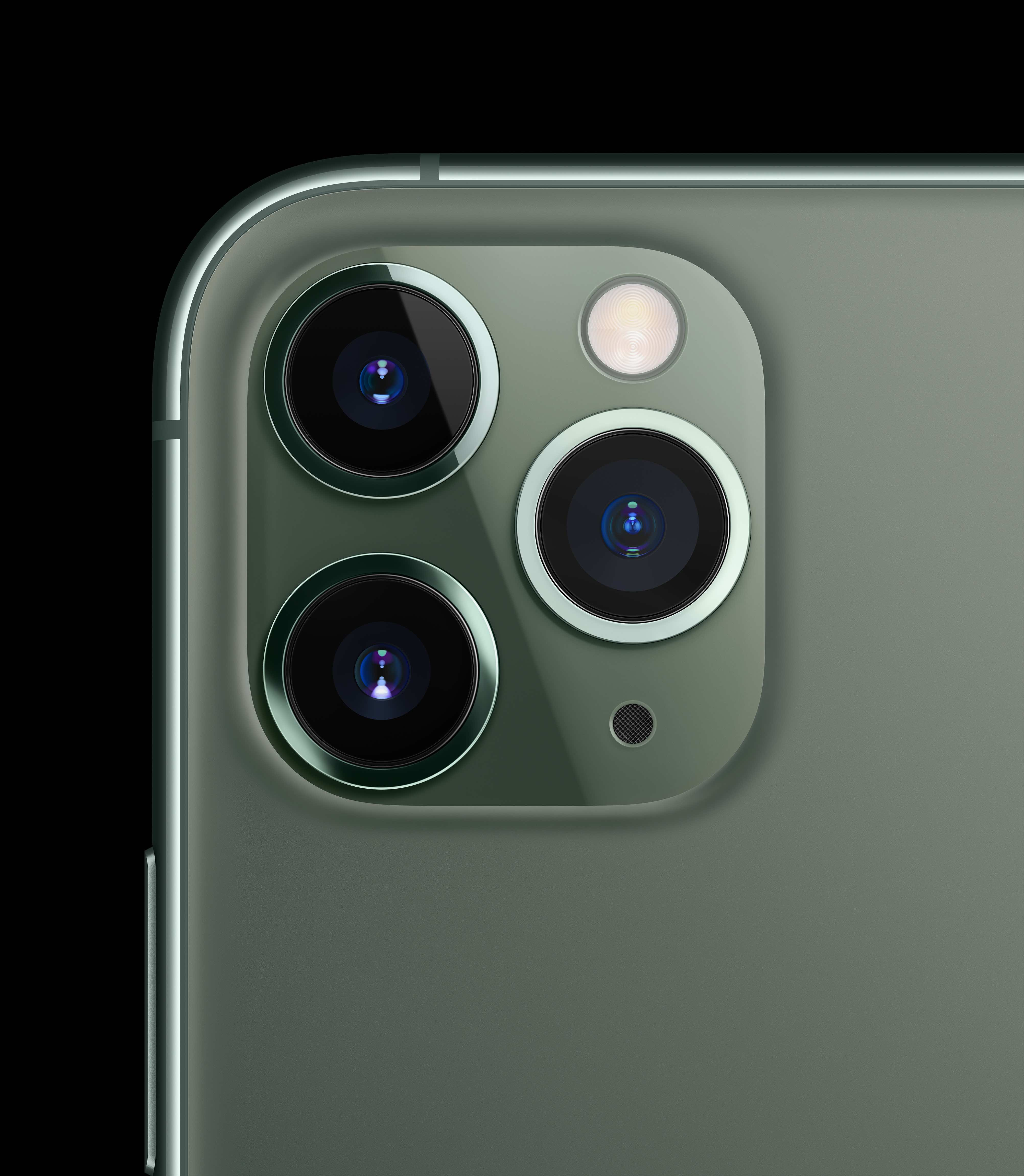 Tin đồn về iPhone 12 2020: thiết kế, hỗ trợ 5G, SE2 và hơn thế nữa 2