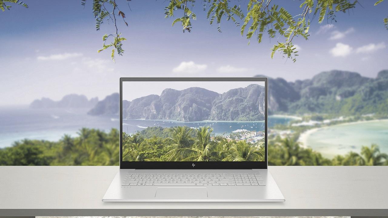 Komputer riba terbaik dengan 3 Waranti bertahun-tahun