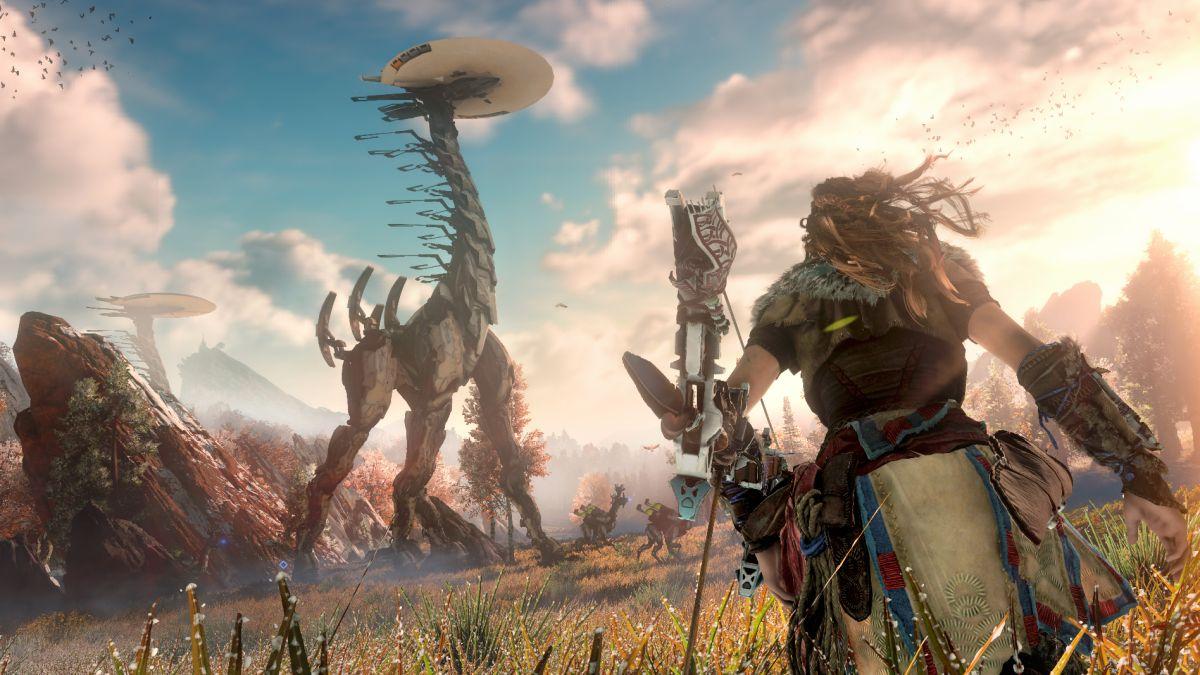 Lebih banyak permainan eksklusif PS4 dan PS5 layak dikeluarkan oleh PC