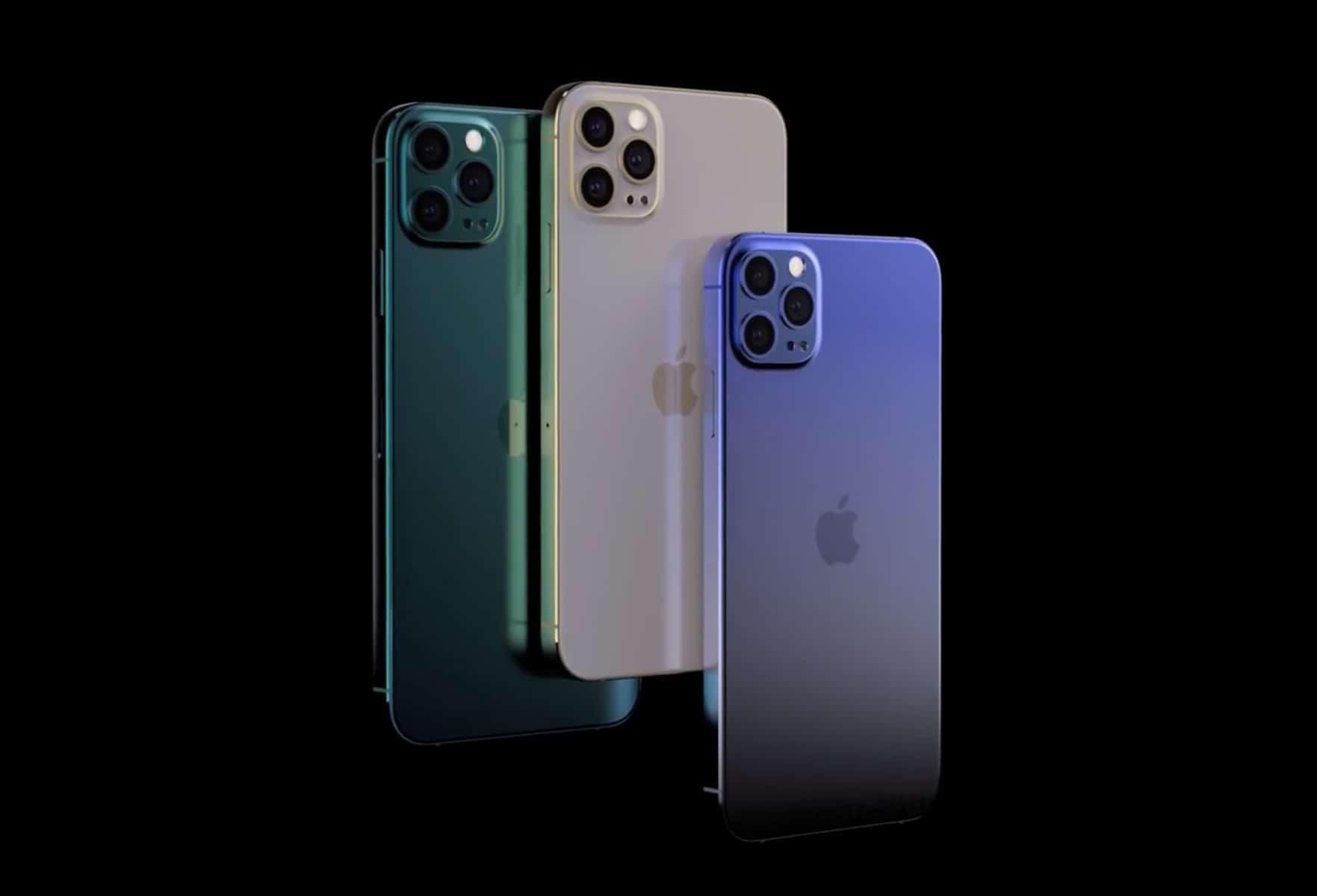 Bạn thích cái gì hơn Smartphone hay pin tốt? 1