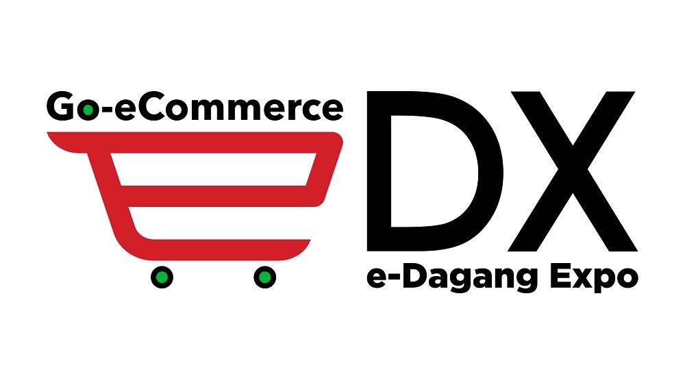 MDEC và MOH ra mắt Hội chợ thương mại điện tử để giúp các doanh nghiệp vừa và nhỏ chuyển sang thương mại điện tử 2