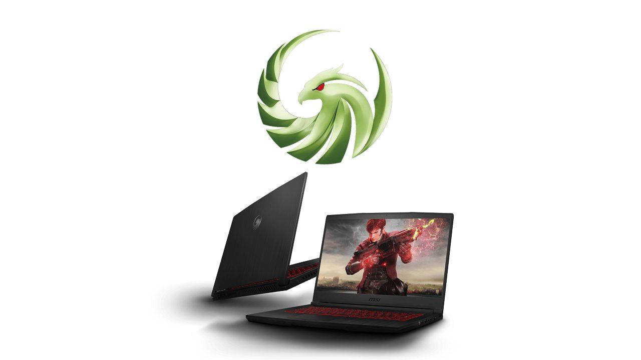 Bộ xử lý Bravo, bộ xử lý đồ họa và máy tính xách tay chơi game AMD 3