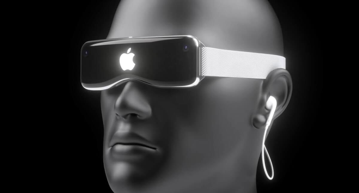 Receba as informações mais recentes sobre o futuro dos óculos Apple