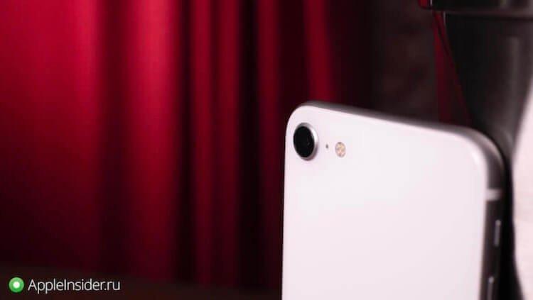 İPhone SE neden Google Pixel 4a 1 Nightmare