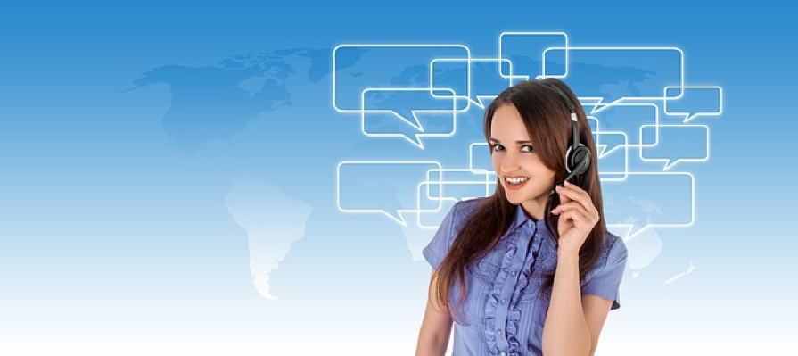 Niyə PBX Virtual telefon sisteminizi təkmilləşdirirsiniz 1