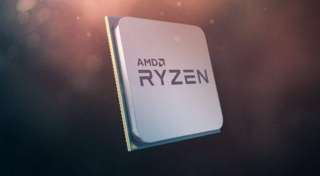 Bo mạch chủ mới AMD B550 CPU Ryzen trước đó không phù hợp 1