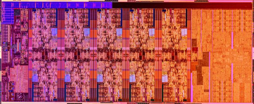 La scheda madre Intel Z490 sarà compatibile con la CPU Core Rocket Lake di 11a generazione: Gigabyte