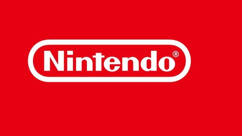 Nintendo Seen tăng mức lợi nhuận khi là khách hàng nội trợ Switch chuyển 1