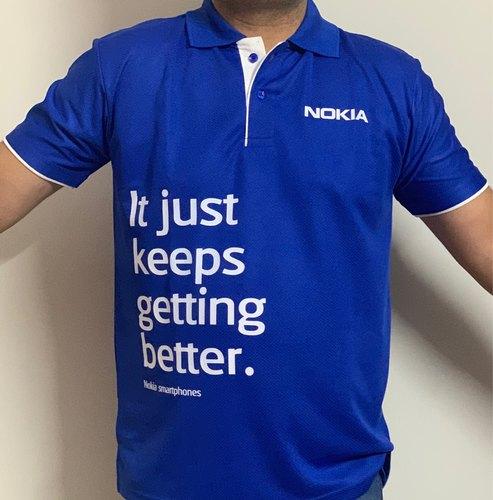 Nhận xét về Nokia Mobile Ấn Độ cắt giảm quảng cáo bán hàng 1