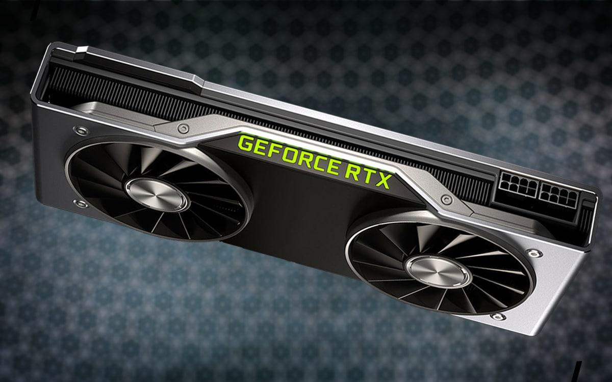 Nvidia RTX 3080 Ti: Hiệu quả hơn 50% so với 2080 Ti cho các trò chơi 4K! 1