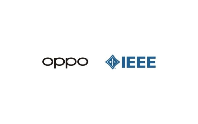 OPPO: Phối hợp chặt chẽ với IEEE 1