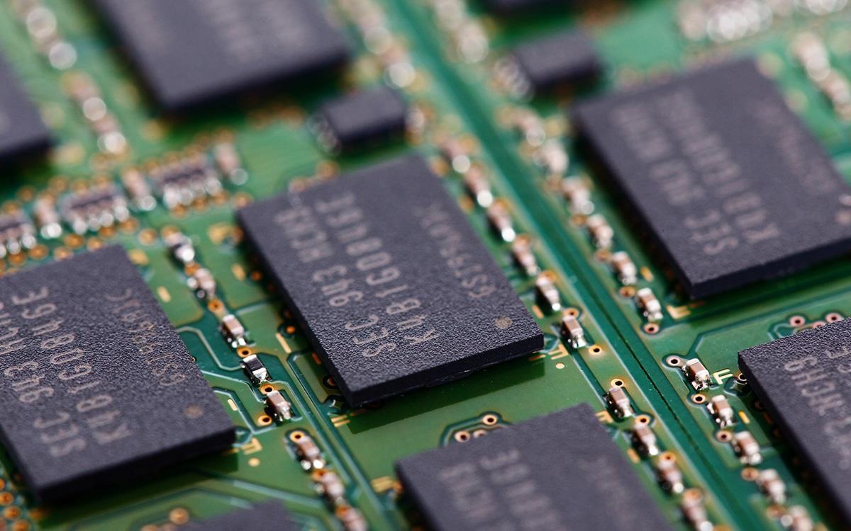 PCI-Express 5.0 và DDR5: Công nghệ cải thiện máy tính vào năm 2022 3