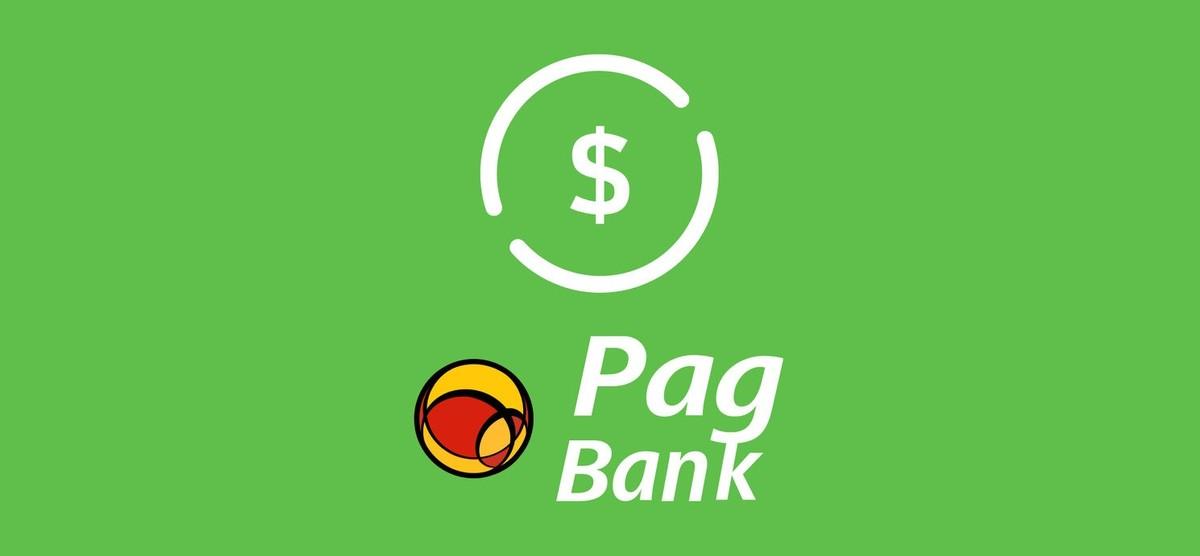 PagBank Saúde: PagBank triển khai giảm giá R $ 14,90 cho điều trị y tế 3