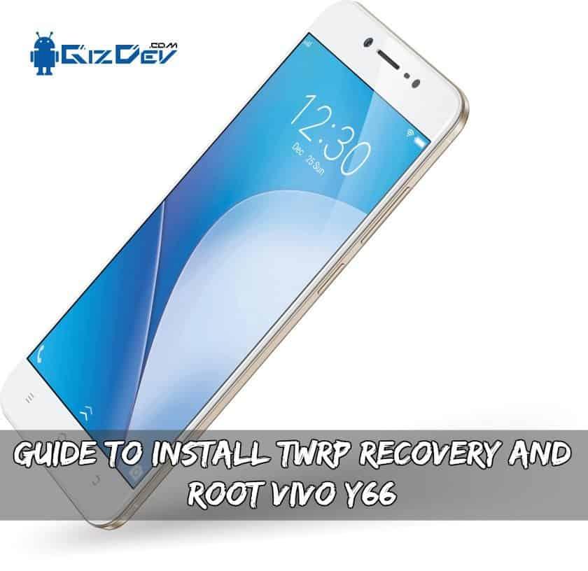Gadgets, Mobiles, Downloads de Aplicativos, Android APK 10