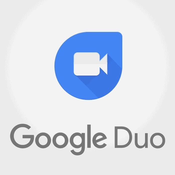 Google Duo -ryhmän puhelut tulevat verkkoon
