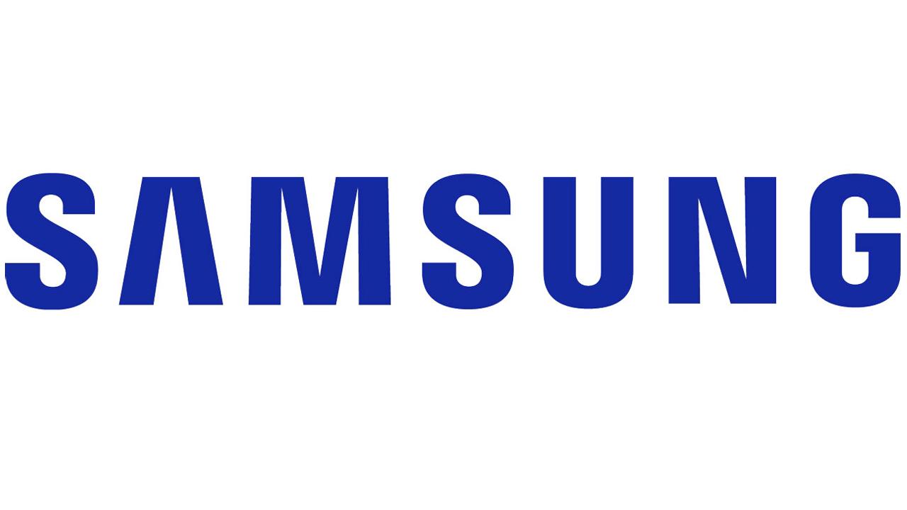 Samsung Mayin tietoturvakorjaus korjaa kriittisen nolla napsautuksen virheen