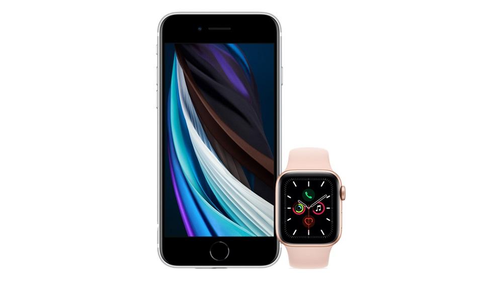 Kế hoạch Digi trả sau cho iPhone SE bắt đầu từ RM53 hàng tháng 1