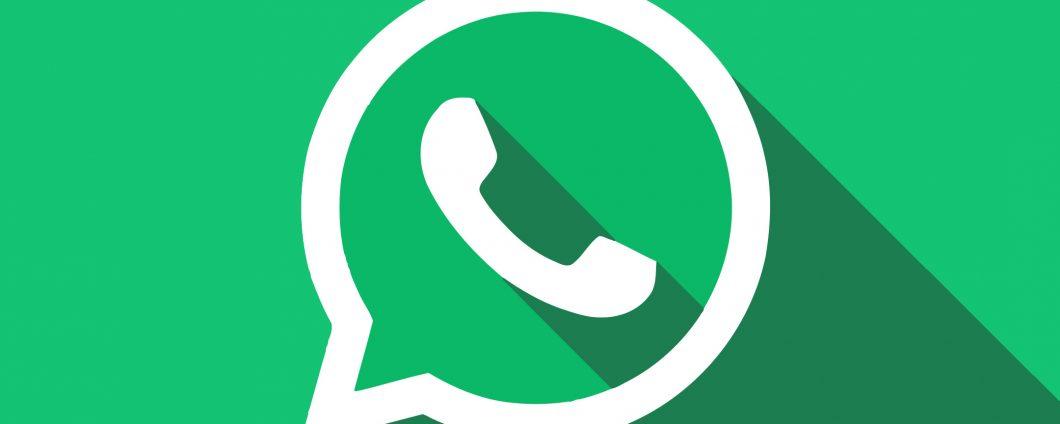 WhatsApp-maksut: käynnistys Intiassa toukokuun lopussa