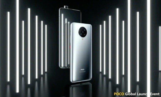 Pocophone F2 Pro por 499 €? Afinal, é apenas para pré-venda, não em Portugal