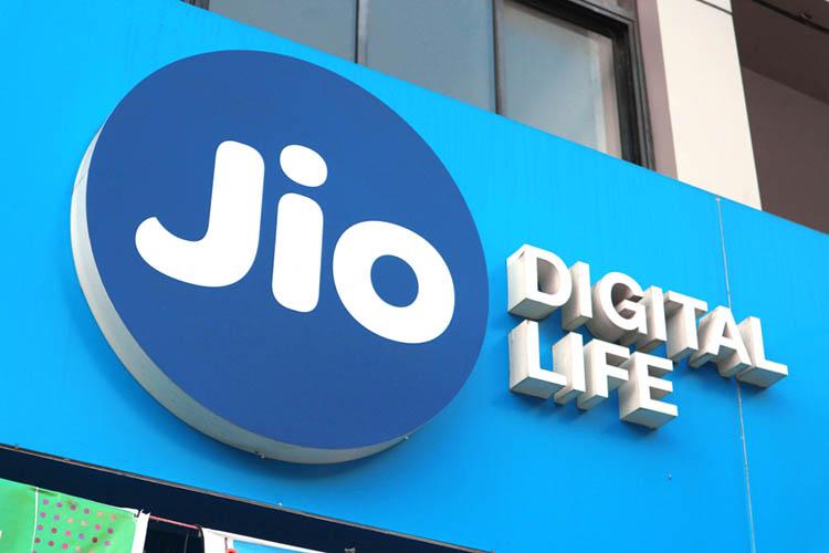 Reliance Jio, Nhà khai thác viễn thông lớn nhất của Delhi: Dữ liệu TRAI 2